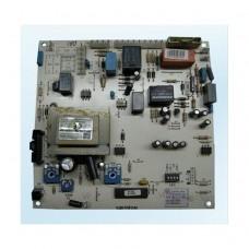 Baymak Luna Elektronik Kart