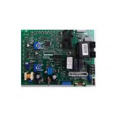 Demirdöküm Tyros Elektronik Kart