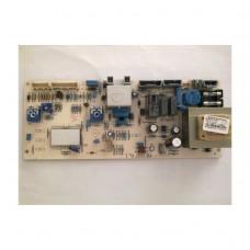 Ferroli Domicompact Digital Elektronik Kart
