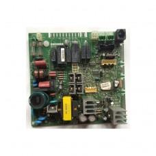 Ariston Aco Elektronik Kart