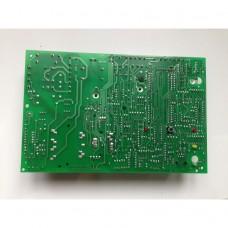 Ariston Microtech Elektronik Kart