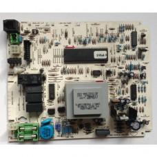 Ariston Uno Elektronik Kart