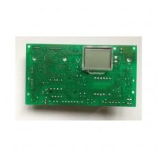 Baymak Eco3 Elektronik Kart