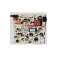 Demirdöküm Elektronik Kart