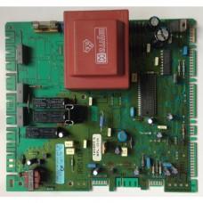 Demirdöküm Milenyum Plus Elektronik Kart