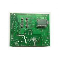 Demirdöküm Neva Elektronik Kart