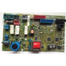 Demirdöküm Nitromix Elektronik Kart