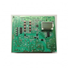 Demirdöküm Yeni Elektronik Kart