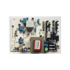 Demirdöküm Tyros Bertelli Elektronik Kart