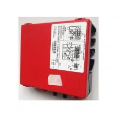 Eca Calora Bitermik Elektronik Kart