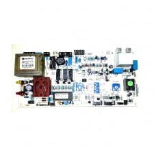 İmmergas Eulo Mini Elektronik Kart
