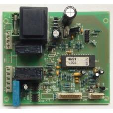 Protherm Elektronik Kart