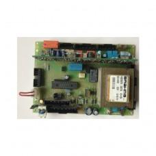 Süsler Elektronik Kart