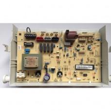 Viessmann Vitopend 100 Elektronik Kart