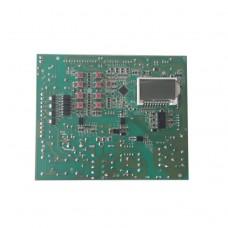 Demirdöküm Neva Aneles Elektronik Kart