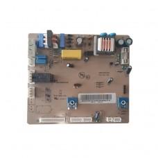 Protherm Leopart Ledli Elektronik Kart