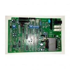 Ariston Microtech Elektronik Kart Butonlu