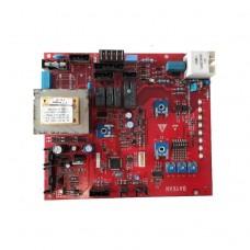 Baykan Nayla Plus Elektronik Kart