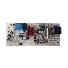 Ferroli Domina Elektronik Kart