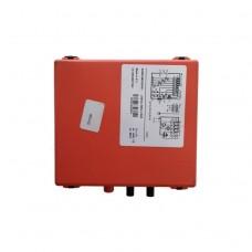 Eca Calora Monotermik Elektronik Kart