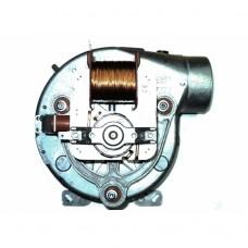 Fıme Fan Motoru 03495