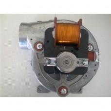 Eca - Viessmann Fan Motoru