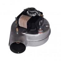 Süsler Fan Motoru Gr00800