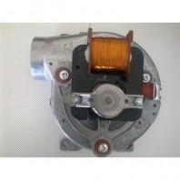 Eca Cola Fan Motoru Gr03875
