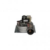 Bosh Saclı Fan Motoru
