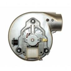 Ferroli Domiprojeckt Fan Motoru