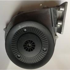 Demirdöküm Nitromix Yoğuşmalı Fan Motoru