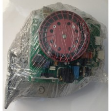 Vaillant Yoğuşmalı Kazan Fan Motoru
