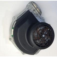 Vaillant Yoğuşmalı Kombi Fan Motoru