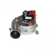 Ariston Fıme Fan Motoru