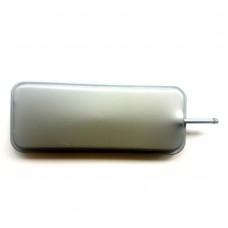 Can Conta Genleşme Tankı Dikdörtgen Kancasız 72mm 3/8´´
