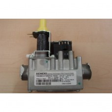 Baykan - Siemens Gaz Valfi Vg56s A1109