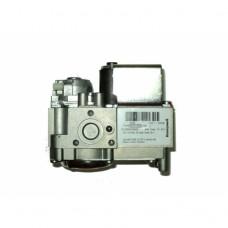 Honeywell Gaz Valfi Vk4105g