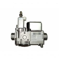 Honeywell Gaz Valfi Vk4105a