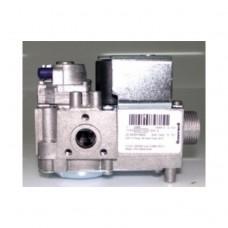 Honeywell Gaz Valfi Vk4115v 1204