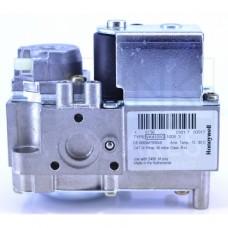 Honeywell Gaz Valfi Vk4105g 1005