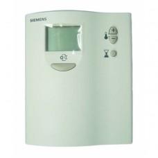 Siemens Rdd 10.1 Dijital Proramlanabilir Oda Termostatı