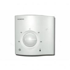 Bosch Manuel Oda Termostatı