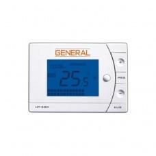 General Oda Termostatı Ht300