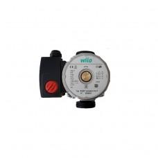 Wilo Rs 25/7 Compact - 3 92 Watt Pompa