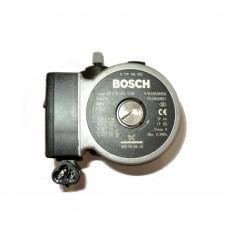 Bosch Grundfos Pompa