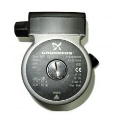 Baykan Grundfos Pompa 15 - 50