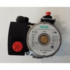 Alarko - Wilo Nfsl 12 Premium - 3 Sirkilasyon Pompası