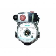 Auer Therme - Wilo Rsl 15 Premium 3 Kup