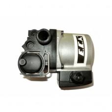 Eca Grundfos 15 - 60 Premium Pompa