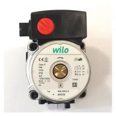Baymak Eco5 Wilo Pompa Ksl 15/5 - 3 82w